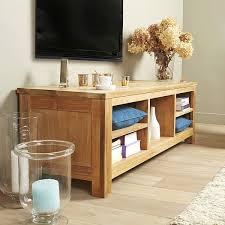 teck grade a 100 meuble en tek meubles salle de bain double vasque bois