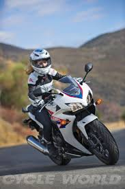cbr series bikes 27 best cbr 250 images on pinterest cbr honda and motorcycles