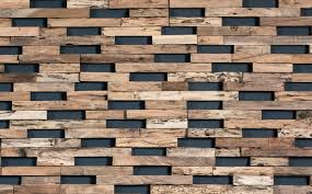 Diy Wood Panel Wall by Wood Panel Wall Art Some Decor Reviews Best House Design