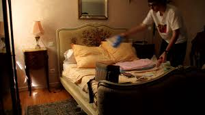 comment ranger sa chambre rapidement galerie de photos de comment ranger sa chambre rapidement comment