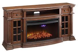richmond febo home furniture