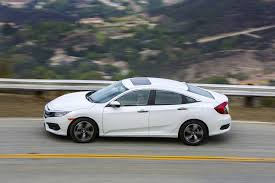 Honda Civic Lenght Honda Civic Sedan Price Specs Photos Revealed