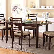 cochrane dining room furniture cochrane dining room furniture home design plan