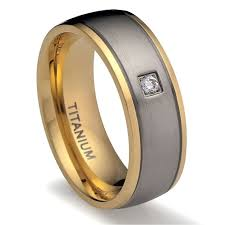 mens wedding rings melbourne wedding rings mens titanium wedding rings pleasing titanium