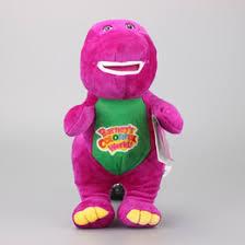 discount barney dolls 2017 barney toys dolls sale dhgate