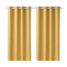 10 aclaraciones sobre ikea cortinas de bano mariam cortina 1par ikea