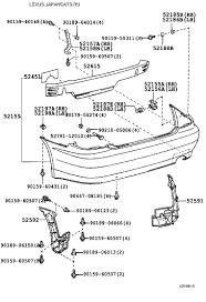lexus spare parts qatar spare parts lexus parts directory
