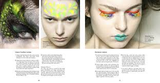 professional makeup books makeup is professional techniques for creating original looks