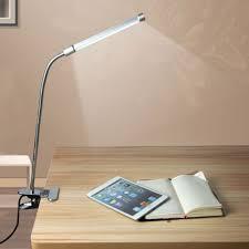 Modern Desk Light Modern Desk Light Protections Greenville Home Trend