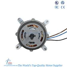 industrial exhaust fan motor china ball bearing type ventilation exhaust fan motor for industrial