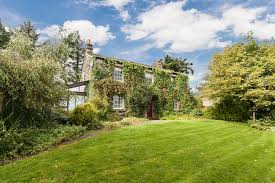 homes for sale in cumbria buy property in cumbria primelocation