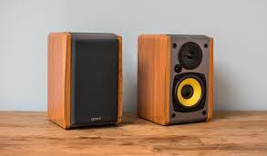 edifier r1010bt bluetooth speakers review technuovo com