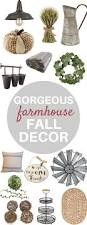 Halloween Decor For The Home Best 25 Rustic Fall Decor Ideas On Pinterest Fall Porch