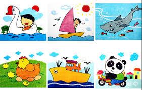 aliexpress com buy free shipping fun dole children finger