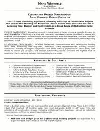 Sample Job Resume For College Student by Good Resume Examples For College Students Sample Resumes Http