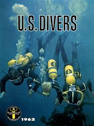 Colorado snorkeling images 48 best vintage diver images underwater scuba jpg