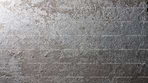 concrete wall gray concrete wall background hd jpg 1920 c3 a3 c2 971080 surface