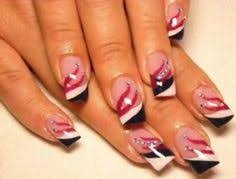 nails design galerie gel nail designs bio sculpture gel nail designs katerina
