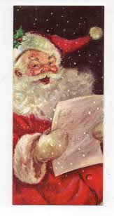859 best 1950 u0027s christmas images on pinterest vintage holiday
