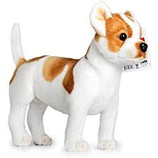 amazon ty beanie babies tiny chihuahua dog toys u0026 games