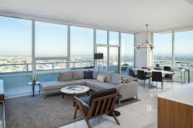 2 bedroom suites los angeles los angeles furnished apartments for rent level living la