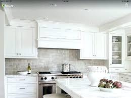 stove splash guard splatter shield kitchen wall protector stove splash guard ideas