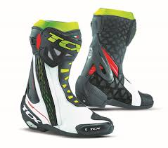 best motocross boot product review tcx pro 2 1 motocross boots mcn