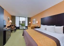 Comfort Inn Baltimore Md The 30 Best Maryland Family Hotels U0026 Kid Friendly Resorts