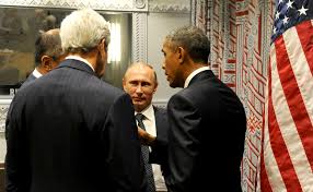 Russia Assad Deliver Blow To by How The Iran Entente Caused The Syria Crisis The Tower