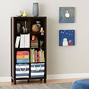 Cubic Bookcase Cubic Bookcase Java 6 Cube Java Wide Bookcase And Playrooms