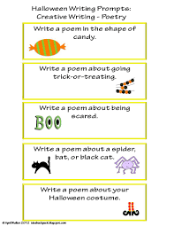 Halloween Comprehension Worksheets Free Halloween Letter Paper By Tho Be On Deviantart Printables