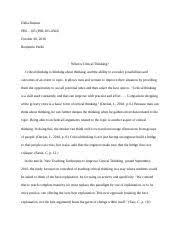 db cognitive worksheet phi 105 cognitive distortions worksheet