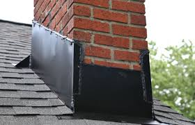 Roofing A House Roof Pitch Determines Choice Of Roofing Materials
