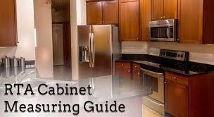 Shop Rta Cabinets Diy Rta Cabinet Tips U0026 Tricks Blog Knotty Alder Cabinets Part 6