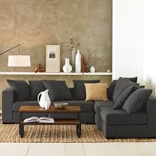 West Elm Sectional Sofa Walton 3 Sectional West Elm