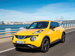 nissan yellow nissan juke 2015 pictures information u0026 specs