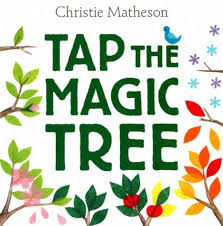 15 great books for your preschooler