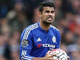 chelsea costa diego soccer blog diego costa gives chelsea late win over west ham