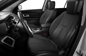 gmc terrain back seat 2014 gmc terrain price photos reviews u0026 features