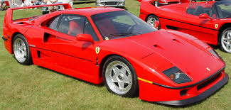 f40 parts f40 history photos on better parts ltd