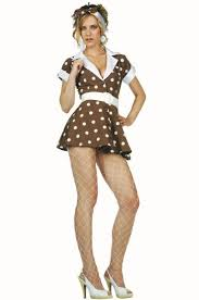collection 50s halloween costumes pictures best 25 girls 50s