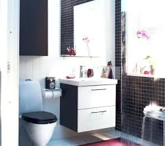 over the toilet cabinet wall mount over toilet cabinet wall mount modern over the toilet cabinet small