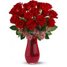 Flowers In Vases Pictures Buy Flower Vases Online Dubai Buyflowersme Com