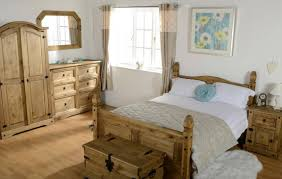 Unpainted Furniture Near Me Unfinished Pine Bedroom Furniture Bedroom Country Style Set Sets