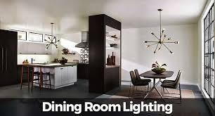 Chandeliers In Living Rooms Littman Bros Lighting