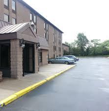 red carpet inn u0026 suites south plainfield piscataway 2018 room