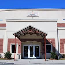 North Carolina Travel Academy images Langtree charter academy 661 photos 11 reviews elementary