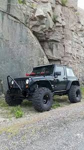 jeep black rubicon the 25 best 2 door jeep ideas on pinterest jeeps cars for