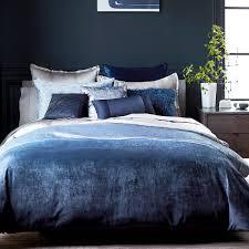 Blue Duvet Luxury Duvet Covers Duvets U0026 Duvet Sets Bloomingdale U0027s
