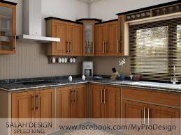 How To Design My Kitchen 144 Best House Remodel Images On Pinterest Bathroom Ideas House